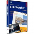 BHV FotoSketcher für Einsteiger Vollversion DVD-Box