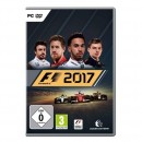 Codemasters F1 2017 (PC)