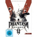 Black Hill Pictures Phantasm V - Ravager - Das Böse V (DVD)