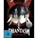 Black Hill Pictures Phantasm V - Ravager - Das Böse V...
