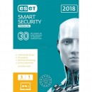 ESET Smart Security Premium 2018 Edition 3 Computer...