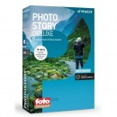 MAGIX Photostory Deluxe Vollversion MiniBox