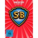 KochMedia Shaw Brothers Collection, Vol. 1 (5 DVDs)