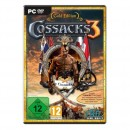 Ravenscourt Cossacks 3 Gold Edition (PC)