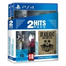 Deep Silver 2 Hits Pack This War of Mine + Deadlight...