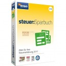 Buhl Wiso steuer:Sparbuch 2018 1 PC Vollversion MiniBox...