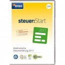 Buhl Wiso steuer: Start 2018 1 PC Vollversion DVD-Box...