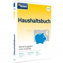 Buhl Haushaltsbuch 2018 1 PC Vollversion DVD-Box