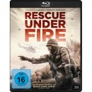 KochMedia Rescue Under Fire (Blu-ray)