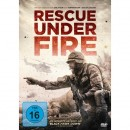 KochMedia Rescue Under Fire (DVD)