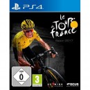 Focus Home Interactive Tour de France 2017 (PS4) Der...