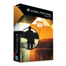 ACD Systems ACDSee Photo Studio 2018 Standard 1 PC...