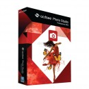 ACD Systems ACDSee Photo Studio Professional 2018 1 PC...