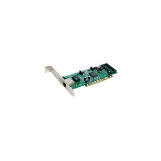 D-Link DGE-528T * 32-Bit Gigabit PCI Pair Adapter (RJ-45)