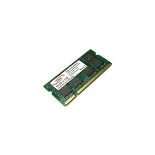 CSX-Memory DDR2 SO-DIMM 2048MB 667MHz * Apple MacBook Pro