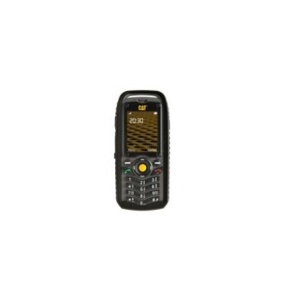 CAT B25 schwarz * Dual-SIM Outdoor-Handy