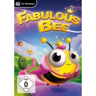 Magnussoft Fabulous Bee (PC)