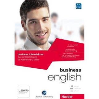 Digital Publishing business intensivkurs englisch Vollversion
