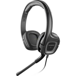 .AUDIO 355 Retail analoges Multimedia Stereo-Headset
