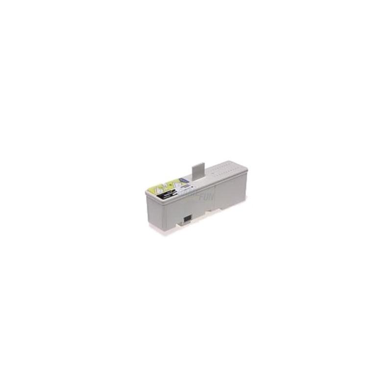 Epson Tinte SJIC8(K) schwarz * TM-J7000/J7500/J9000