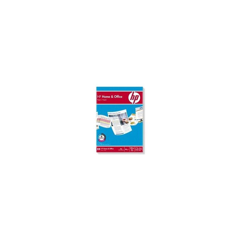 Hewlett Packard CHP150 Home & Office Papier A4 500 Blatt