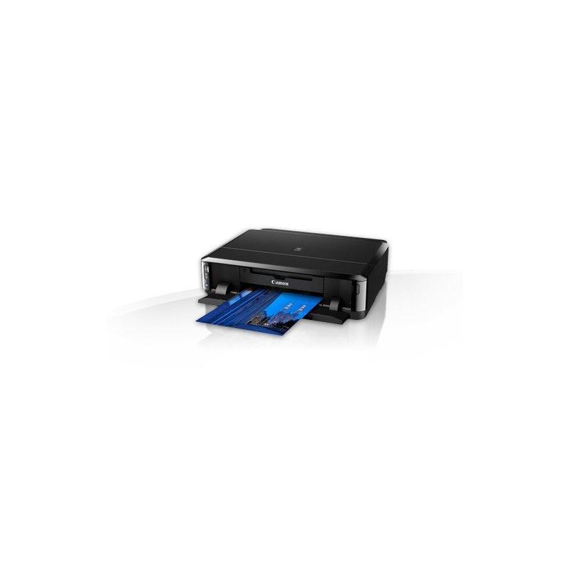 Canon PIXMA iP7250 A4 USB WLAN Auto-Duplex