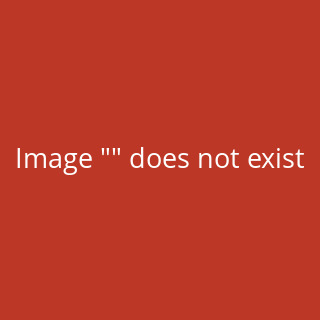 Kaspersky Internet Security 3 Geräte Vollversion GreenIT 1 Jahr für aktuelle Version 2018