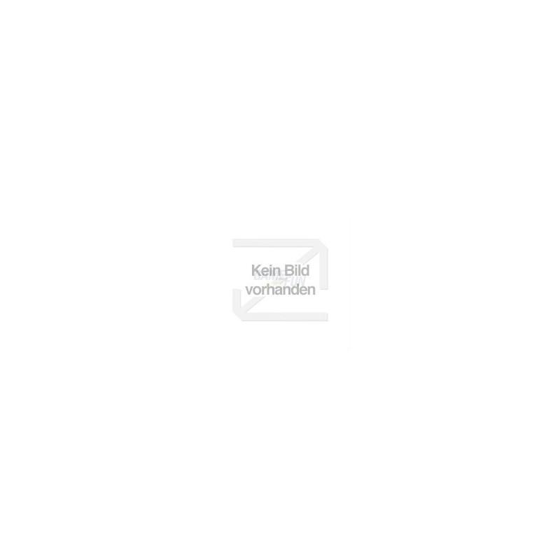 TVG Verlag RouteNavigator Europa 2018 1 PC Vollversion DVD-Box