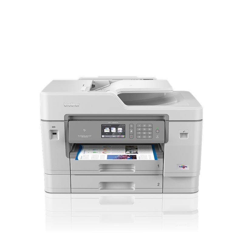 3d-drucker 3d Drucker Computer Drucker Print Reich Und PräChtig