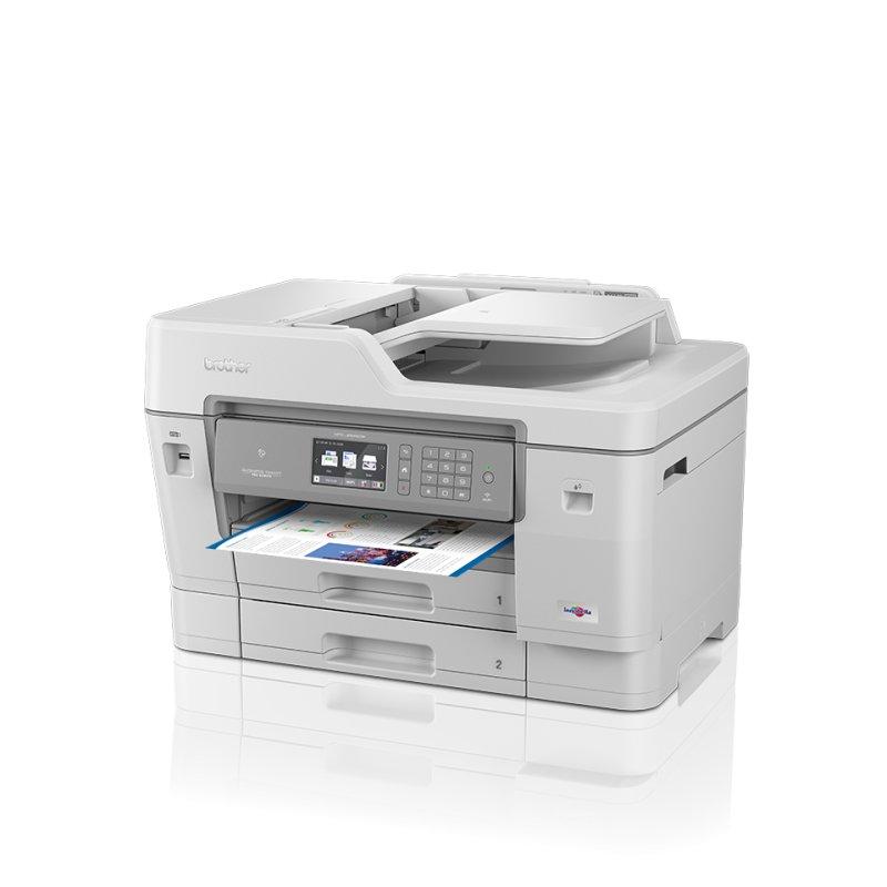 3d Drucker Computer Drucker Print Reich Und PräChtig 3d-drucker & Zubehör